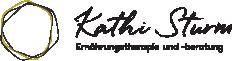 Kathi_Sturm_Logo